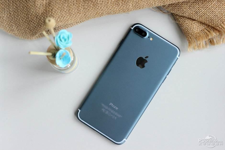 iphone pro bleu iphone 6s 17 iPhone 7 : rumeurs confirmées par KGI