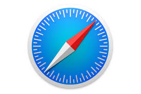 ss Quel navigateur internet choisir sur iOS ?
