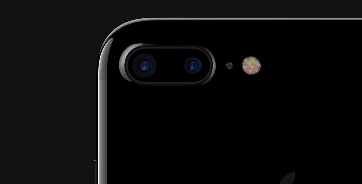 4 iPhone 7 / Apple Watch 2 : prix, nouveautés et dates de sortie