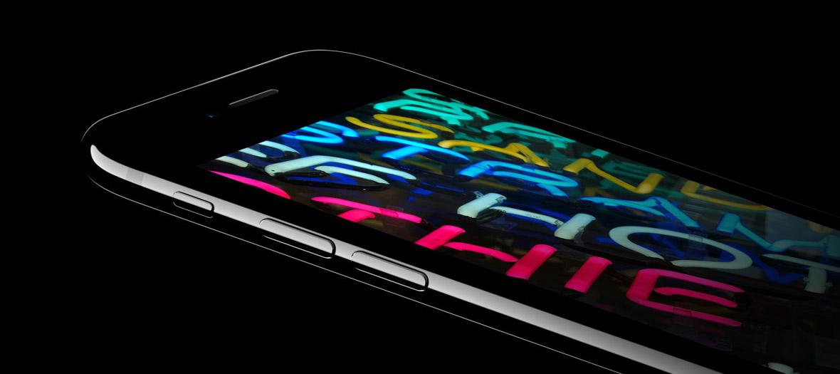 5 iPhone 7 / Apple Watch 2 : prix, nouveautés et dates de sortie