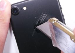 iphone-7-resistance