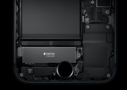 iphone-7-taptic