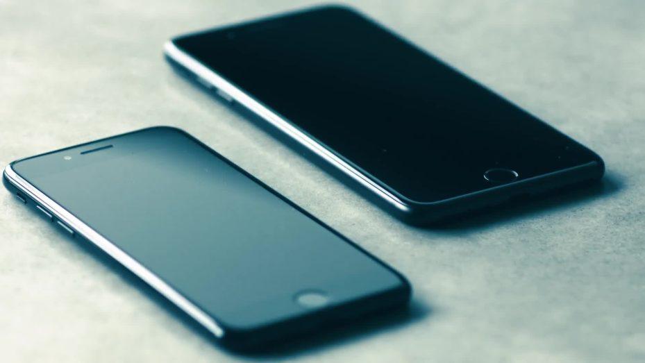 iphone 7 7 bonnes raisons dacheter liPhone 7