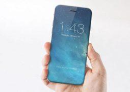 iphone-8-sans-bouton-home