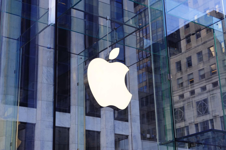 Apple Apple vend plus de smartphones que Samsung au Q4 2016