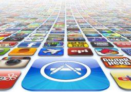 Les 5jeux sur mobile les plus ridicules sur le marché