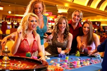 Machines à sous Wild Spirit | Casino.com France
