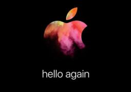 Keynote Mac : suivez le live d'App4Phone dès 18h30 (France)
