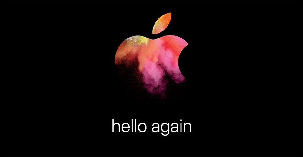 hello again 2 Keynote Mac : suivez le live dApp4Phone dès 18h30 (France)