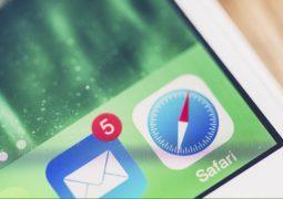 Safari : 6 astuces très utiles sur votre iPhone et iPad
