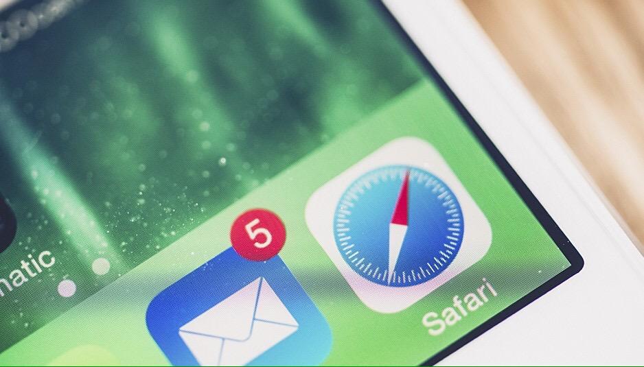 img 8279 Safari : 6 astuces très utiles sur votre iPhone et iPad
