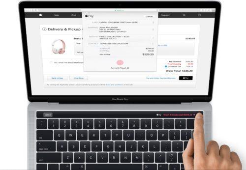 macbook pro 2 500x346 Hello Again : une photo des MacBook Pro dévoilée par erreur