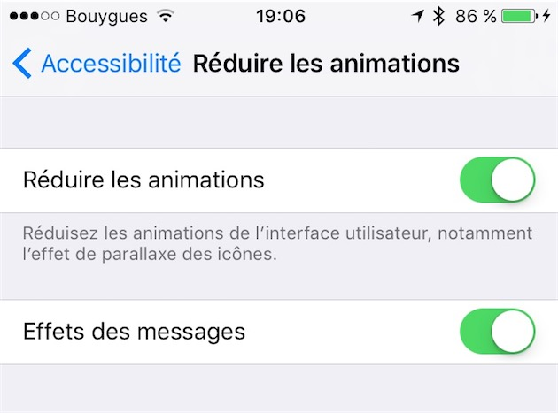 macgpic 1475600853 46248982359266 sc jpt Batterie iPhone 7 : économiser sa charge et augmenter lautonomie