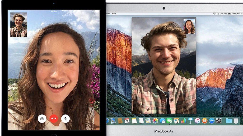 virnetx FaceTime : Apple doit payer 300 millions $ à VirnetX