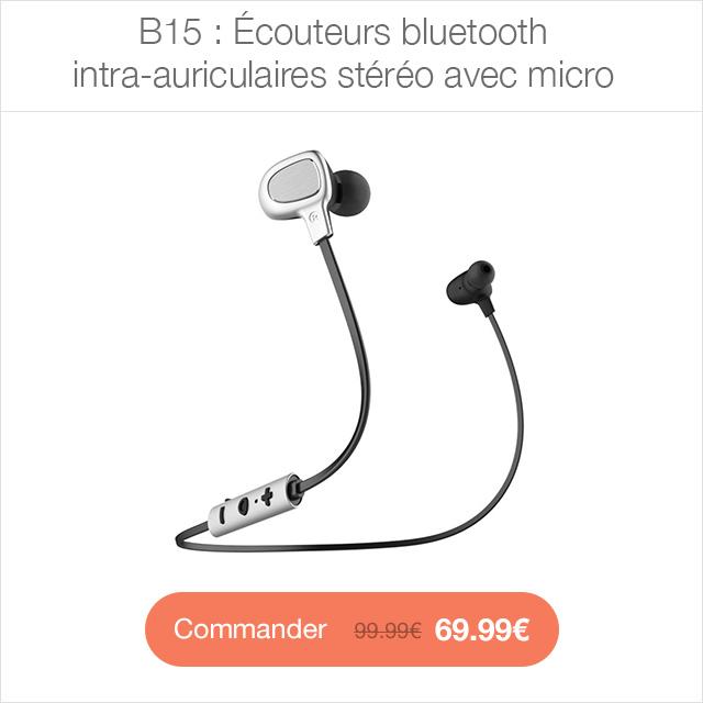 b15 CYBER MONDAY 24h sur la boutique App4Shop (jusquà  50%)