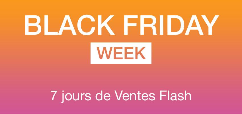 black friday cover app4shop BLACK FRIDAY WEEK sur la boutique App4Shop (jusquà  50%)
