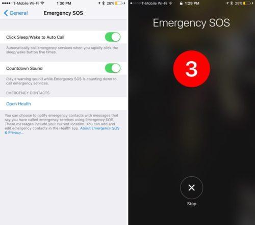 img 8756 1 500x442 iOS 10.2 bêta 2 : la liste des nouveautés principales