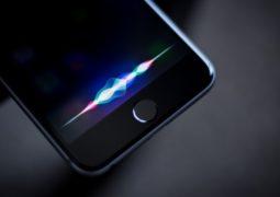 Siri : 10 réglages qu'il peut modifier sur votre iPhone et iPad