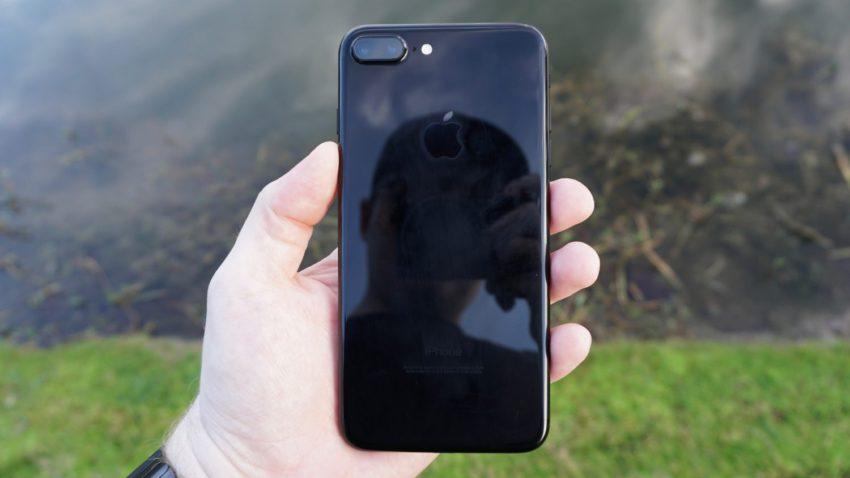 iphone 8 e1479412773439 LiPhone 7s et liPhone 8 seraient lancés simultanément