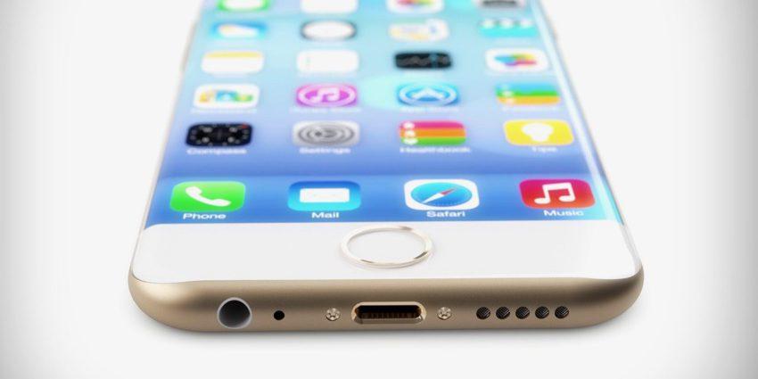 iphone8 e1480354905542 iPhone 8 : Apple teste plus de 10 prototypes différents