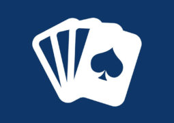 solitaire-iphone