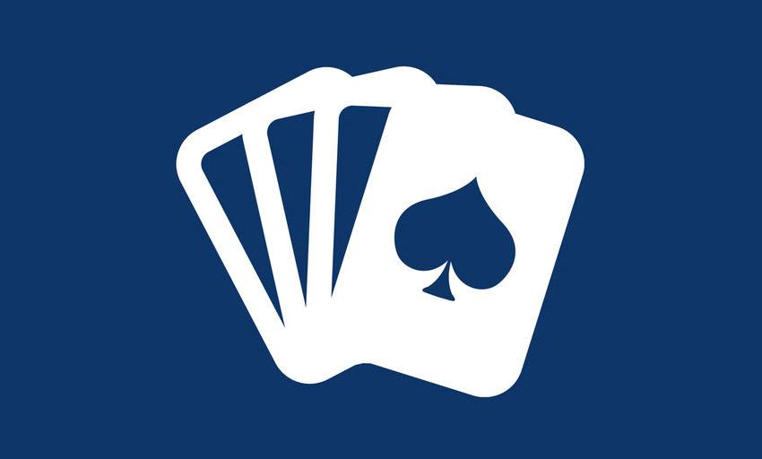 solitaire iphone Solitaire pour iPhone et iPad : Microsoft dévoile le célèbre jeu de cartes