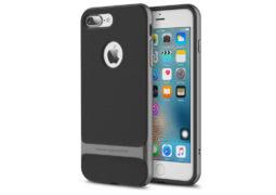 Coque Royce pour iPhone 7 & 7 Plus – Ultra résistante