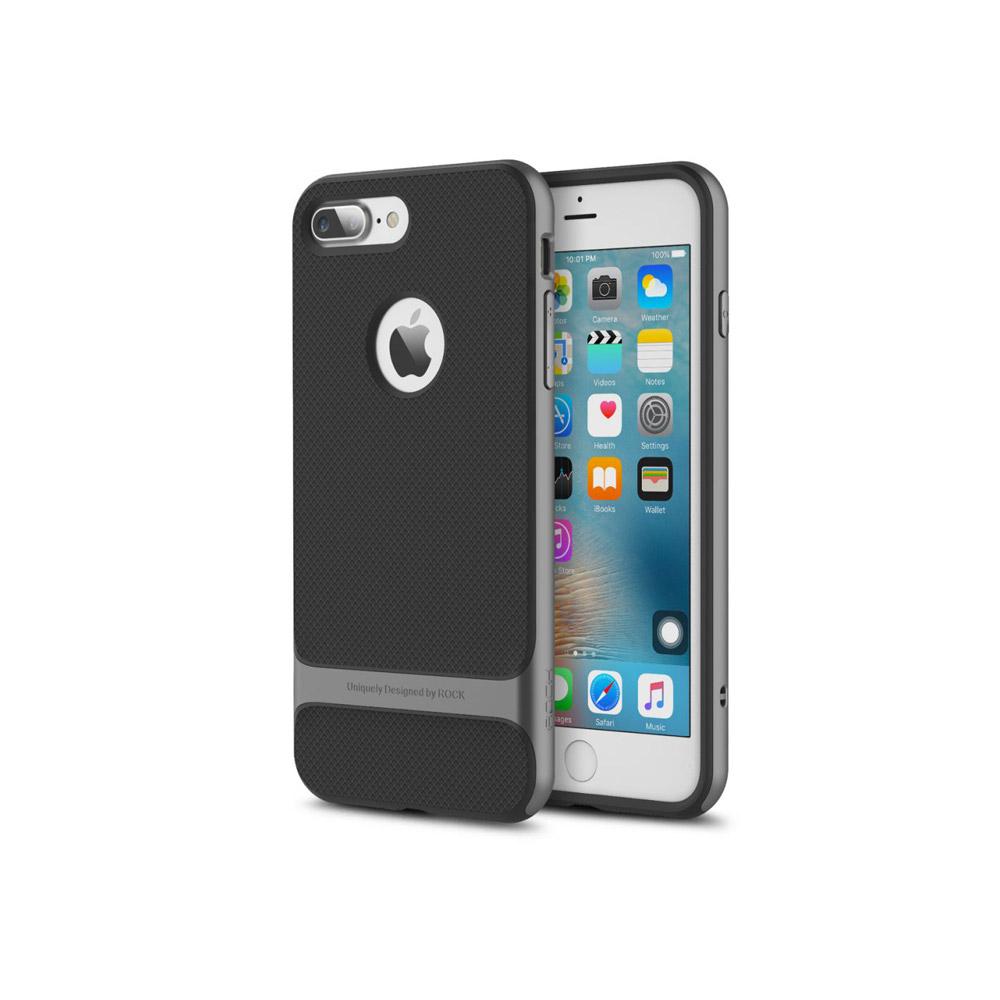 0 Coque Royce pour iPhone 7 & 7 Plus   Ultra résistante