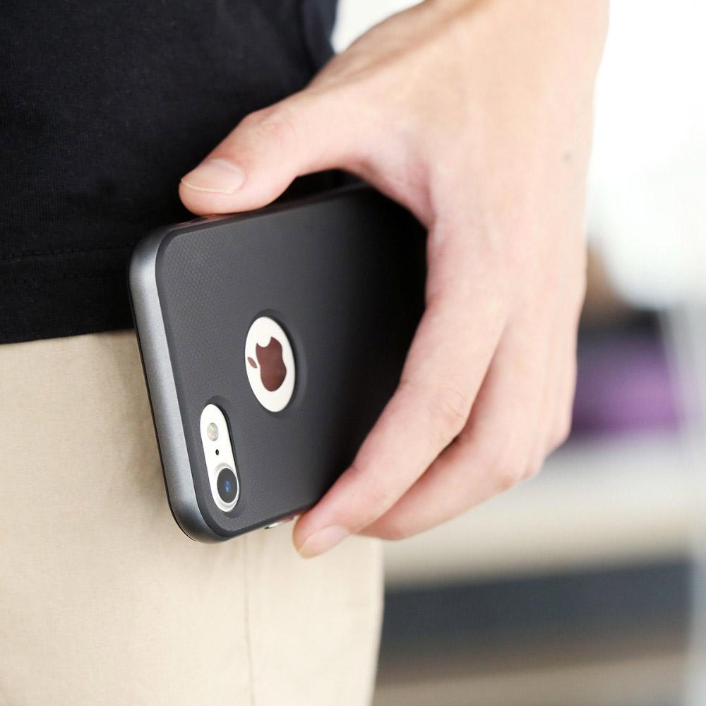 10 Coque Royce pour iPhone 7 & 7 Plus   Ultra résistante