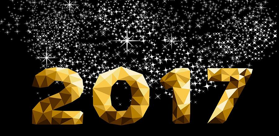 2017 App4Phone vous souhaite une heureuse année 2017 !