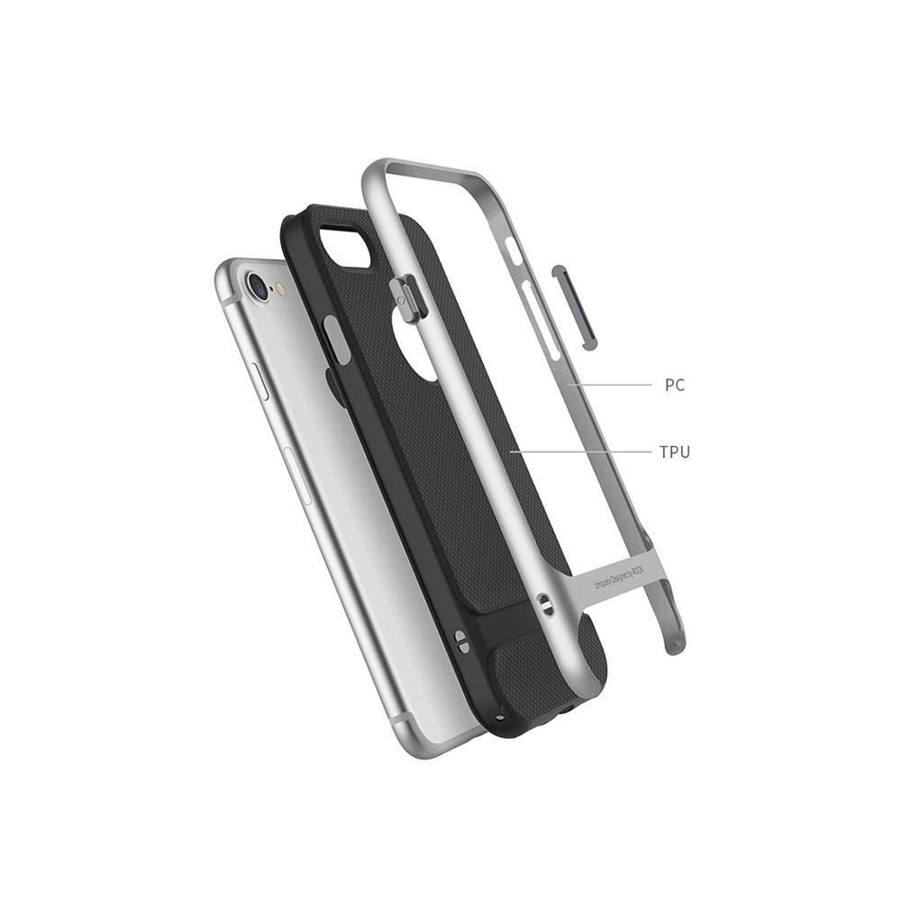 3 Coque Royce pour iPhone 7 & 7 Plus   Ultra résistante