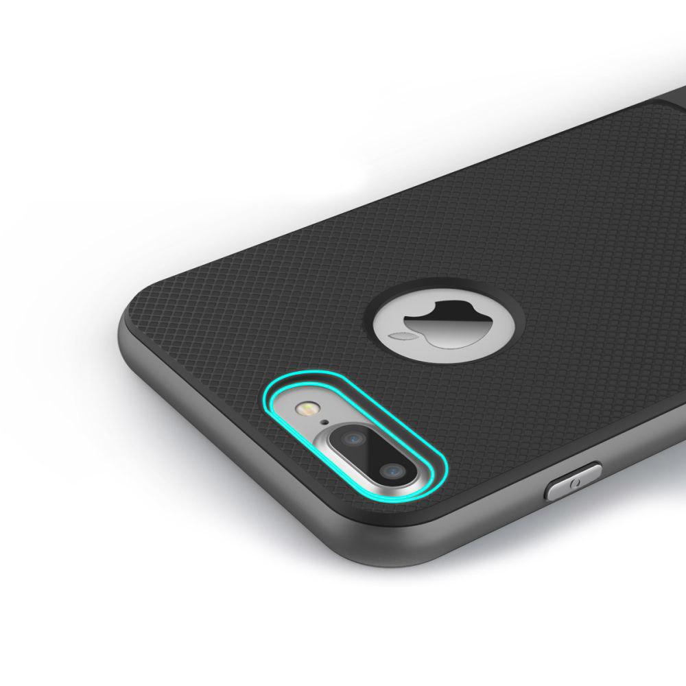 7 Coque Royce pour iPhone 7 & 7 Plus   Ultra résistante