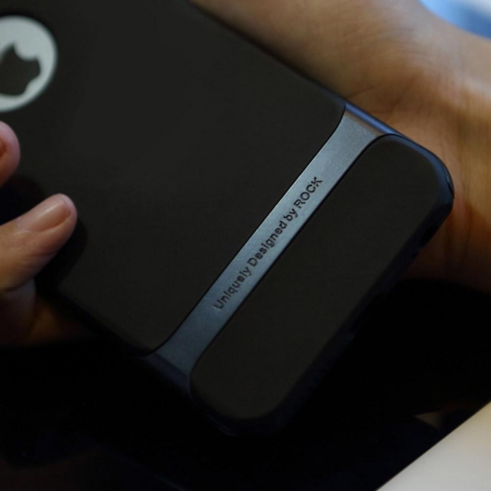 9 Coque Royce pour iPhone 7 & 7 Plus   Ultra résistante