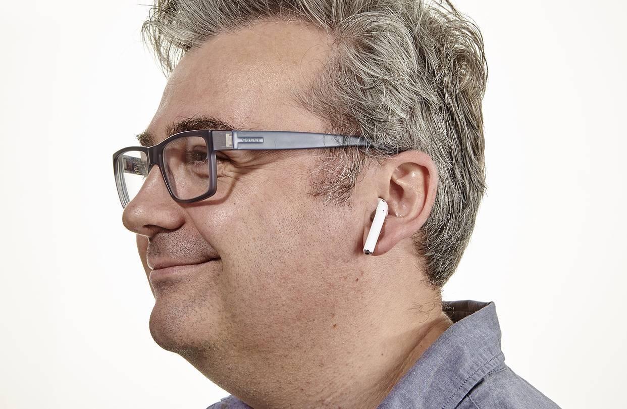 BN PU522 AIRPOD GR 20160912193604 Test des Airpods, les nouveaux écouteurs Bluetooth dApple
