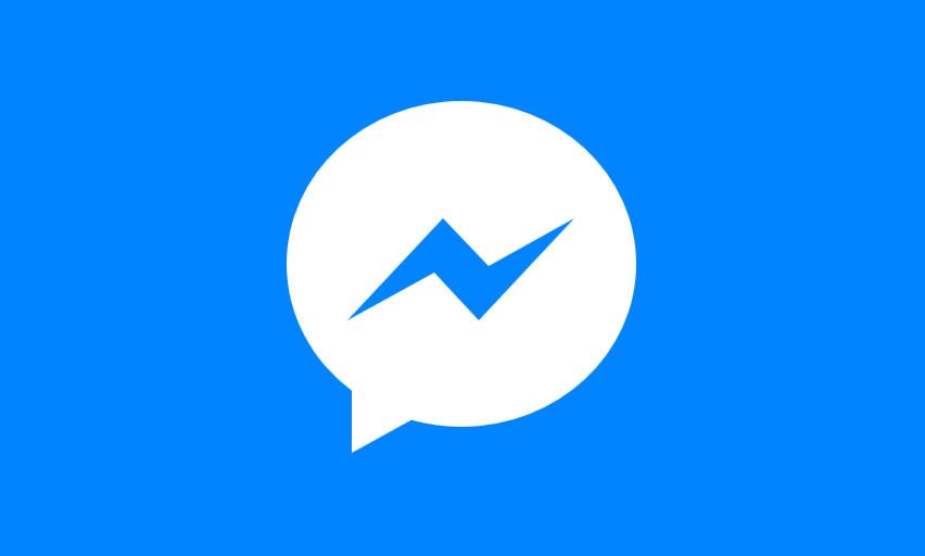 facebook messenger Messenger : supprimer les contacts avec qui vous nêtes pas amis