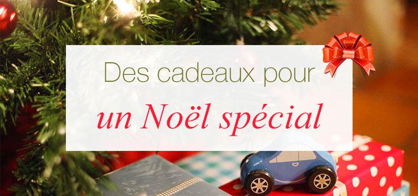 noel Cest Noël sur la boutique App4Shop (idées cadeaux)