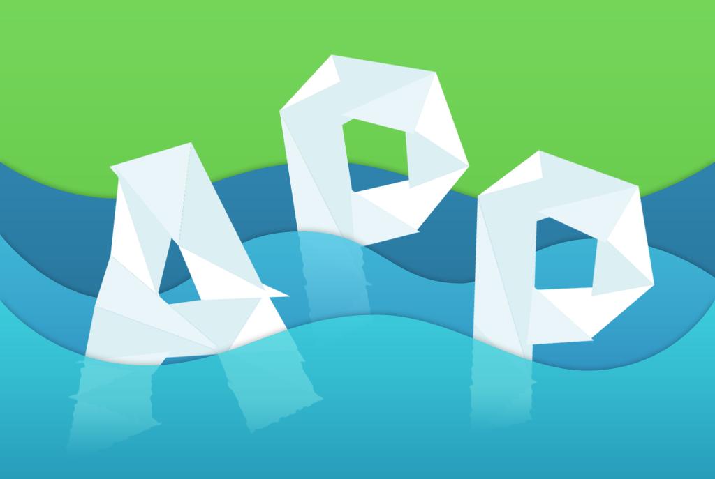 banniere app4phone Une mise à jour dApp4Phone est disponible