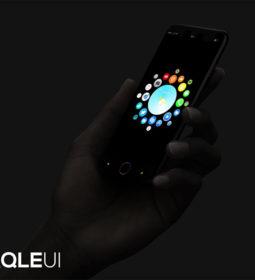 circleui-ios11-concept