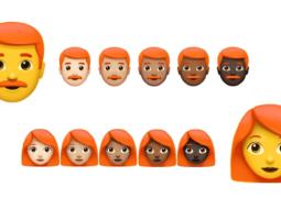 emojis-roux