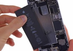 iPhone 6 : aucun programme de remplacement ne serait prévu par Apple