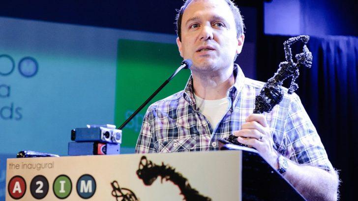 Steve Savoca Steve Savoca de Spotify rejoint les rangs dApple Music