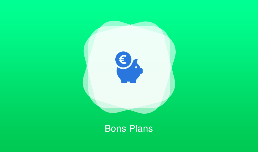 app4phone bonsplans banner 3 Les bons plans iPhone du mercredi 10 mai 2017