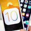 iOS 10.3 bêta 6 est disponible pour iPhone, iPad et iPod touch
