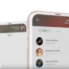 iPhone 8 : un prix plus élevé dû au nouveau 3D Touch