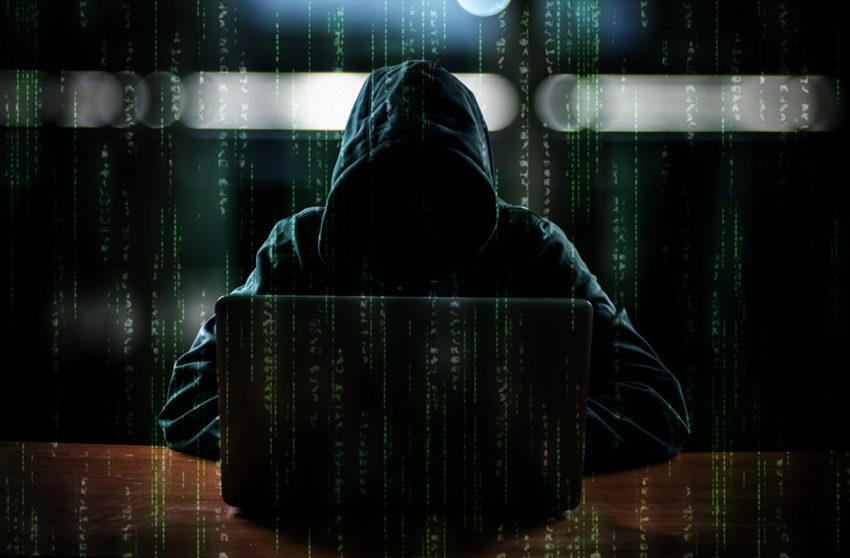 Piratage de comptes iCloud : la menace serait réelle