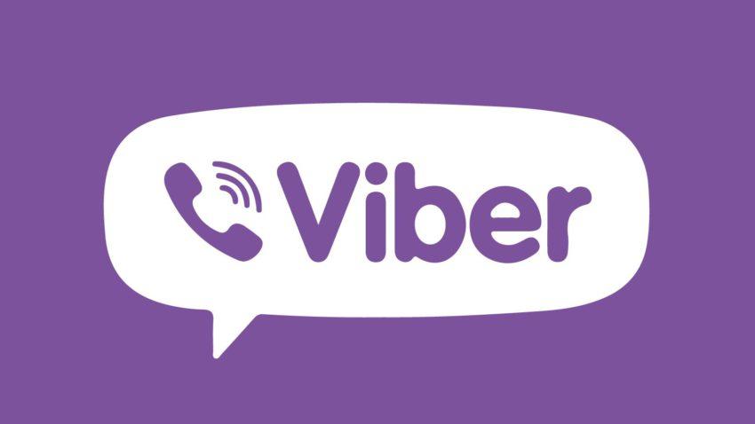 viber Viber va bientôt lancer les messages éphémères à la manière de Snapchat