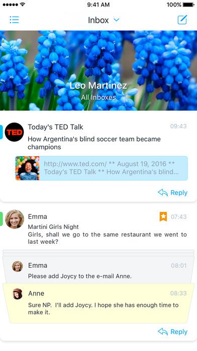 Les bons plans iPhone du mardi 16 mai 2017