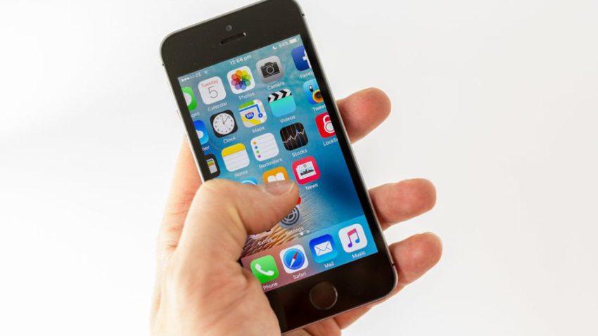 iphone apps annee Les meilleures applications iPhone de l'année à ce jour