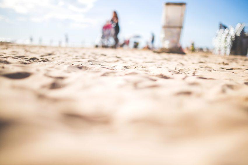2017 04 14 17 52 47 Astuces iPhone : quelques techniques indispensables pour la plage cet été