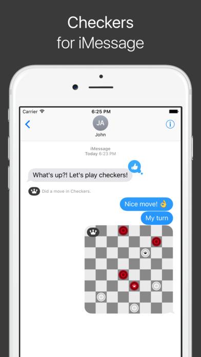 Les bons plans iPhone du jeudi 11 mai 2017